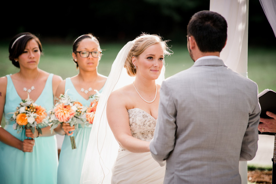 seattle wedding photographer reviews emily brooker photography